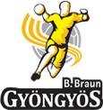 bbraun-gyongyos