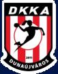 Dunaújvárosi Kohász Kézilabda Akadémia