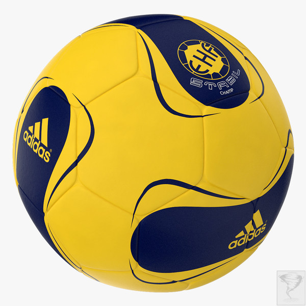 Image result for handball ball