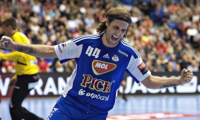 ehf final four live stream