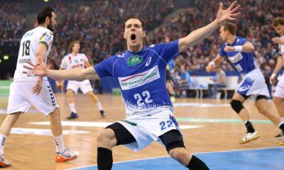 Véget ért a legszinvonalasabb europai férfi bajnokság a Budesliga. A mérkőzéseket több mint 1.5 millió néző követte a helyszínen.