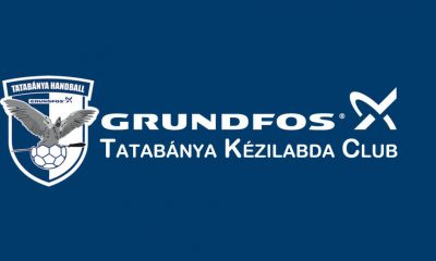 Grundfos Tatabanya