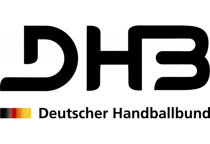 1979 óta rendezi a DHB. a hagyományos férfi Super Cupát