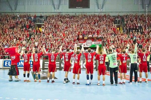 Veszprémi Szurkolói Egyesület