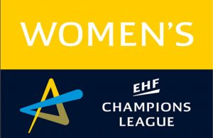 women-ehf-champions-league