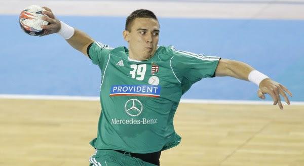 Szoros meccs Szerbia ellen