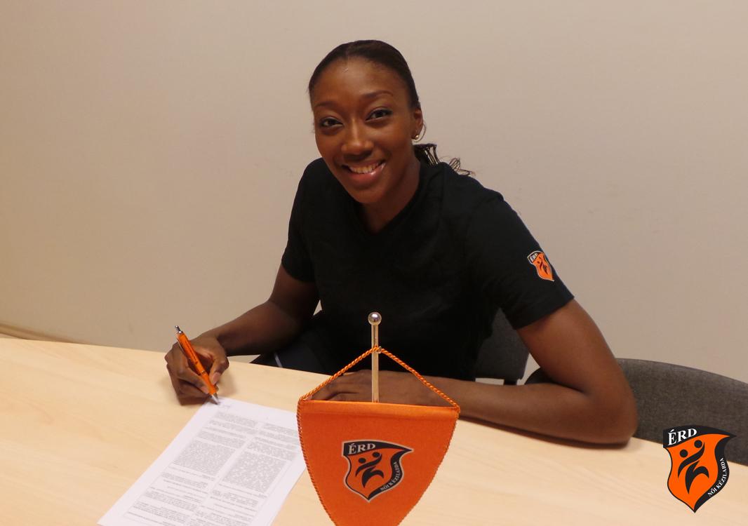 Marima Signaté