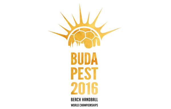 Budapest-Handball