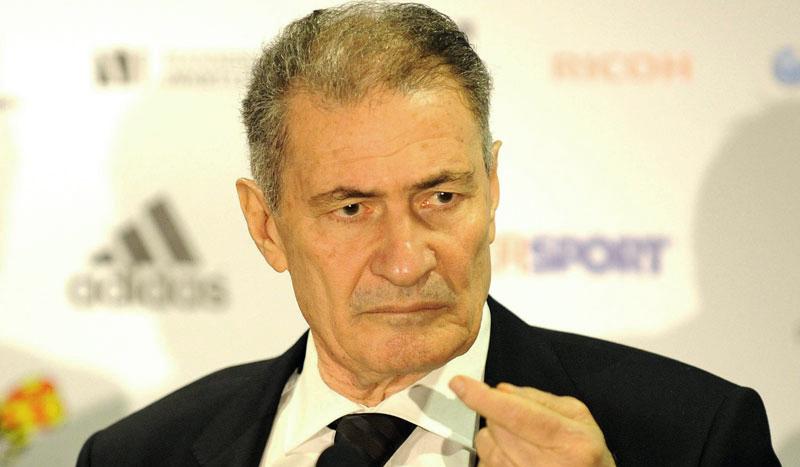 Dr.Hassan Moustafa