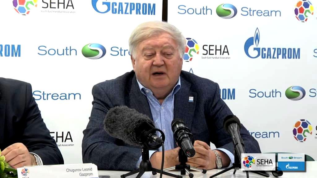 Mihajlo Mihajlovski