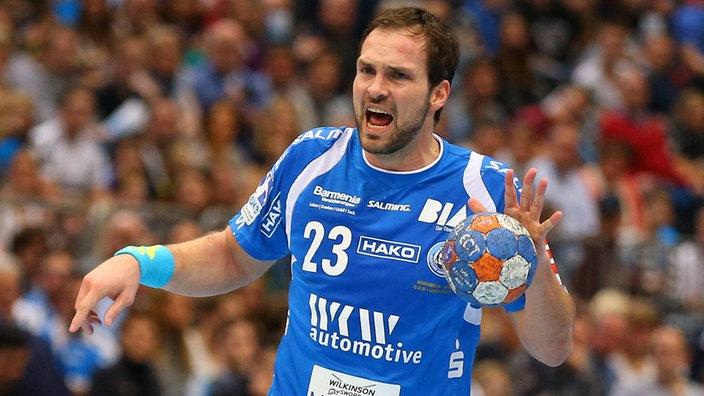 Szilágyi Viktor