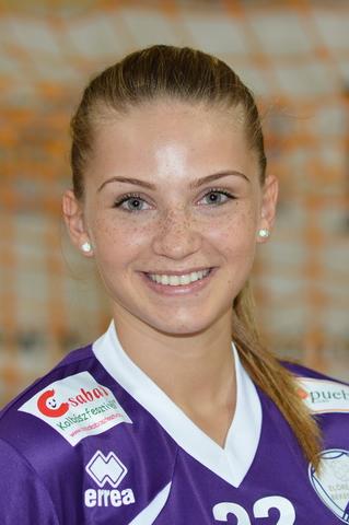 Gidai Eszter