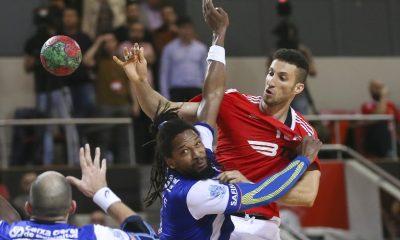 Csugón folytatja a brazil válogatott balátlövő