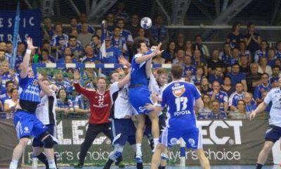 Férfi Bajnokok Ligája, nyolcaddöntő, visszavágó
