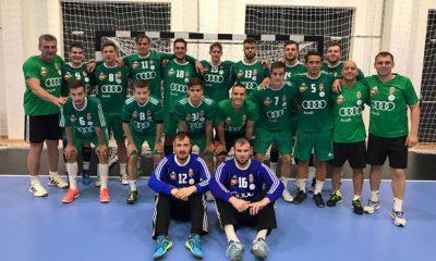 Július 18-án Németország ellen kezdi meg szereplését a magyar férfi junior válogatott az algériai U21-es világbajnokságon. A rajt előtt Gyurka János szövetségi edzőt kérdeztük.