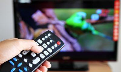 tv közvetítések kézilabda