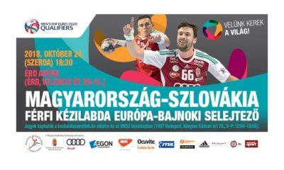 Az MKSZ-ben eldöntötték, hogy Ljubomir Vranjes miután távozott Veszprémből nem lesz a továbbiakban a férfi válogatott szövetségi kapitánya sem.