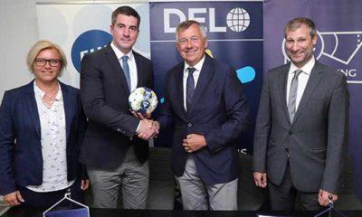 WOMEN¹S EHF FINAL4: újabb öt év Budapesten